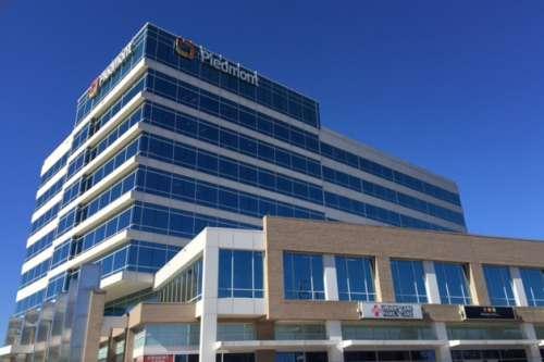 Urgent Care Fayetteville Ga >> Orthopaedic Surgeons and Physiatrists   OrthoAtlanta