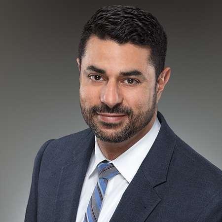 Timothy N Ghattas Md Atlanta Orthopedic Surgeon Orthoatlanta