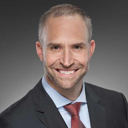 Douglas B  Kasow, D O  | Atlanta Orthopedic Surgeon