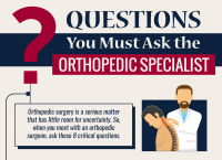 Orthopedic Specialist