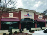OrthoAtlanta Peachtree City