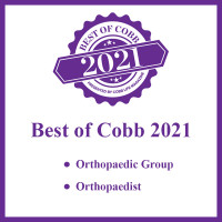 Best of Cobb 2021