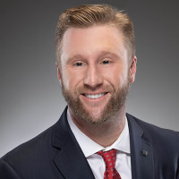 David C. Harris, PA-C, OrthoAtlanta