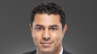 Dr. Timothy Ghattas, Orthopedic Surgeon