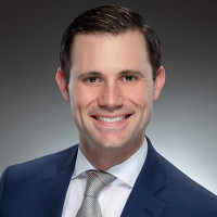 Travis W. Littleton, M.D., OrthoAtlanta