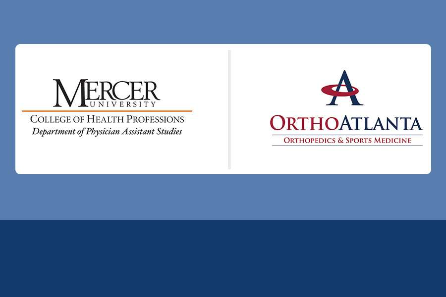 Orthopedic and Sports Medicine Specialists | OrthoAtlanta