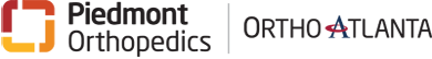 OrthoAtlanta | Logo