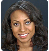 Dr. Tracy Wimbush