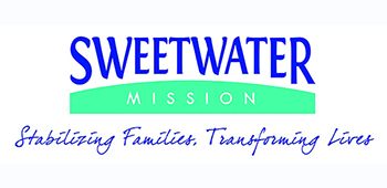 Sweetwater Mission logo