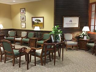 Surgery Center Fayetteville Orthoatlanta
